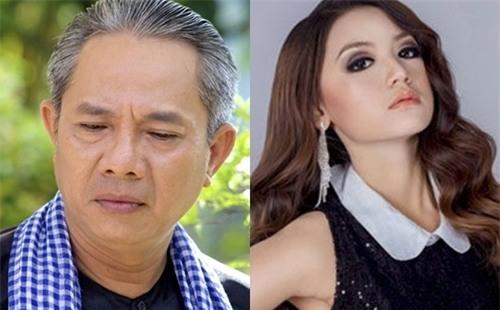 Lời xin lỗi của những ông sao trẻ trong showbiz Việt: Chân thành hay bẻm mép? - Ảnh 4.