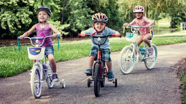 Đọc vị 5 thói quen xấu của trẻ và những cách khắc phục dễ dàng - Ảnh 2.