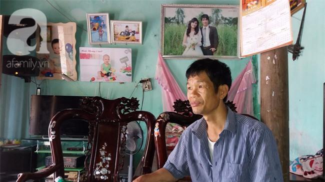 Người phụ nữ sống sót trong vụ nổ ở Văn Phú, Hà Nội: Mong con dâu tỉnh lại để các cháu được gọi Mẹ ơi - Ảnh 1.