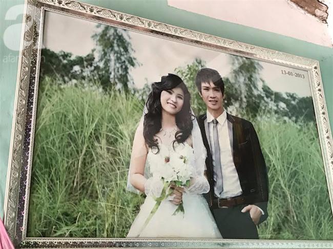 Người phụ nữ sống sót trong vụ nổ ở Văn Phú, Hà Nội: Mong con dâu tỉnh lại để các cháu được gọi Mẹ ơi - Ảnh 5.