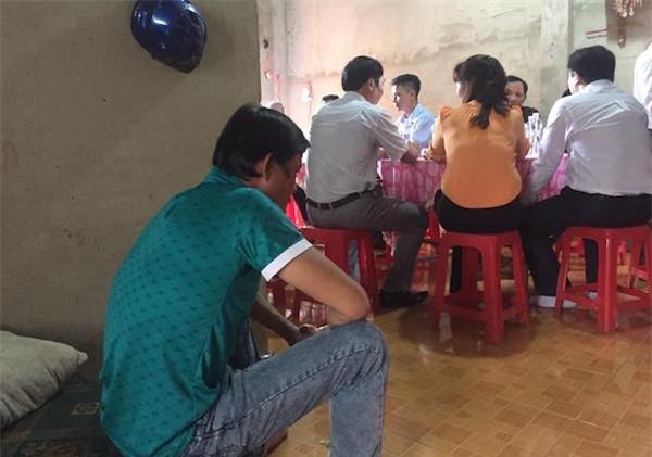 đuối nước, Bộ GD-ĐT, bằng khen, Trường tiểu học Long Tân
