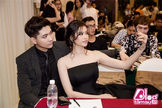 tim truong quynh anh blogtamsuvn (5)
