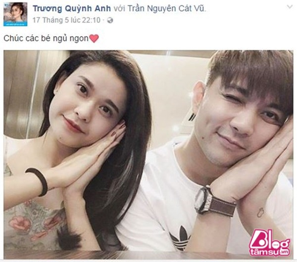 tim truong quynh anh blogtamsuvn (4)