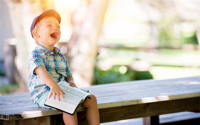 Mẹ Anh và mẹ Mỹ tiết lộ lý do trẻ em Hà Lan luôn hạnh phúc nhất thế giới - Ảnh 2.