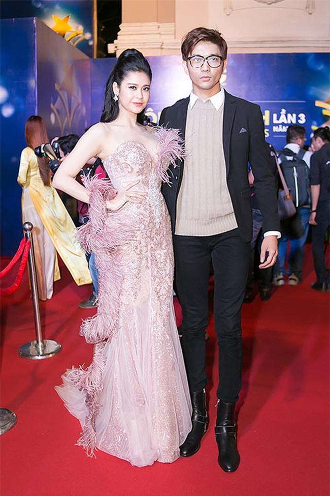 Nếu thật sự ly hôn, Tim và Trương Quỳnh Anh sẽ chịu tổn thất kinh tế như thế nào? - Ảnh 4.
