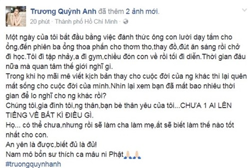 truong-quynh-anh-blogtamsuvn001