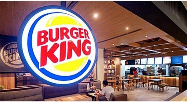 đồ ăn nhanh, cửa hàng ăn nhanh, kinh doanh nhà hàng, nhà hàng, ẩm thực, kinh doanh ẩm thực,