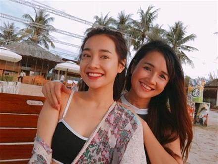 """fan phat sot vi thu """"dac biet"""" duoi chan nha phuong mung tuoi 27 hinh anh 4"""