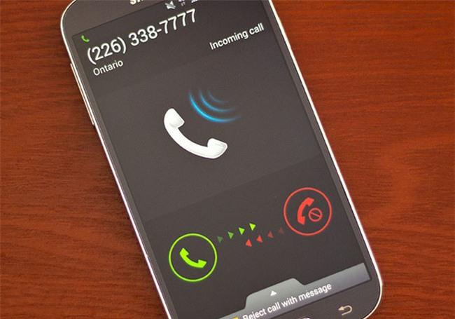 5 thói quen cực xấu khi sử dụng điện thoại mà bạn nên bỏ ngay lập tức - Ảnh 5.
