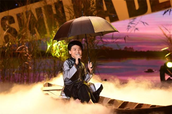 Việt Hương xúc động khi nói về thời Siu Black chưa dính scandal tai tiếng - Ảnh 11.