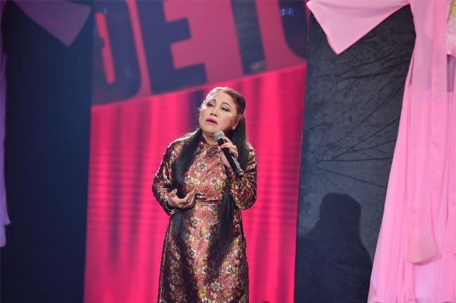 Việt Hương xúc động khi nói về thời Siu Black chưa dính scandal tai tiếng - Ảnh 2.
