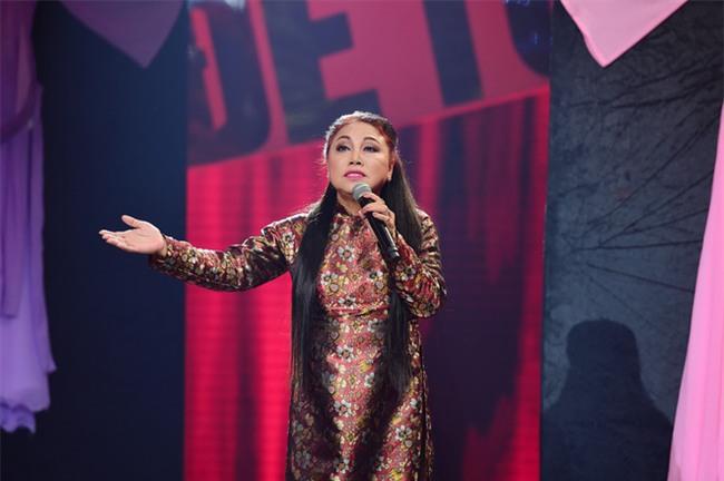 Việt Hương xúc động khi nói về thời Siu Black chưa dính scandal tai tiếng - Ảnh 3.