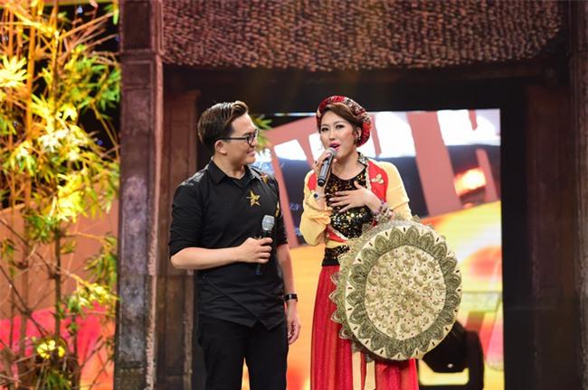 Việt Hương xúc động khi nói về thời Siu Black chưa dính scandal tai tiếng - Ảnh 10.