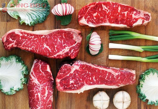 5 món ăn bổ dương, tăng cường sinh lực: Quý ông hãy đưa ngay vào thực đơn - Ảnh 5.