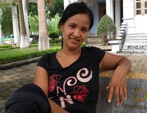 cuoc song hanh phuc cua cap vo chong chenh nhau 43 tuoi tai ha nam - 3
