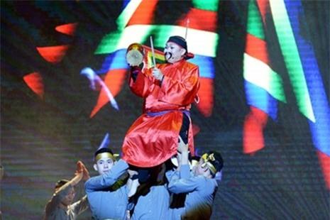 Nghệ sĩ Xuân Hinh đã nộp đơn xin về hưu - ảnh 1