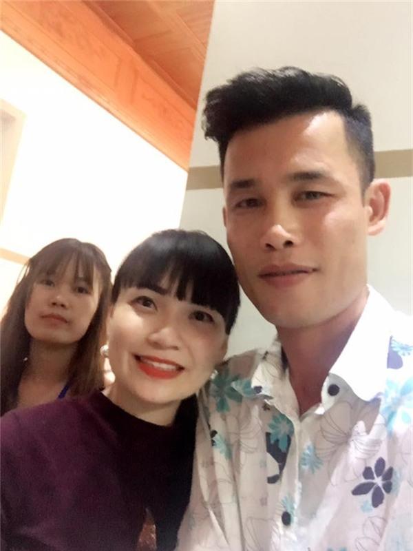 Diễn viên Hiệp Gà   Nghệ sĩVượng Râu - Tin sao Viet - Tin tuc sao Viet - Scandal sao Viet - Tin tuc cua Sao - Tin cua Sao