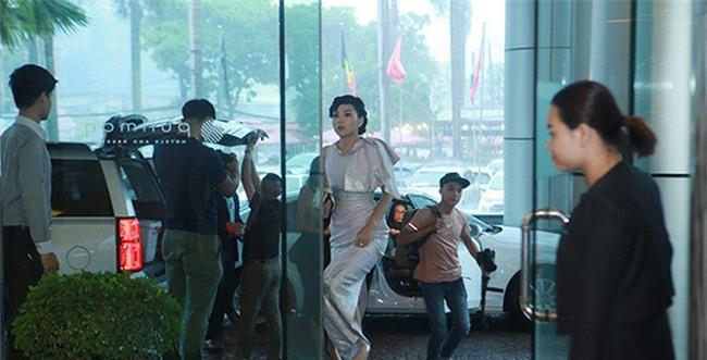 Sao Viet: Di tre de the hien dang cap? hinh anh 2