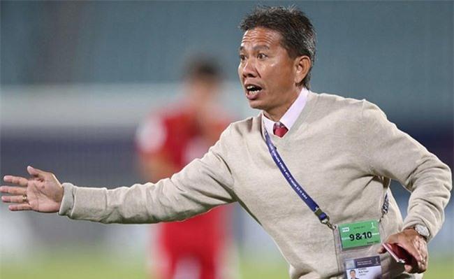 Pháp rất mạnh, nhưng U20 Việt Nam sẽ không buông xuôi - Ảnh 2.