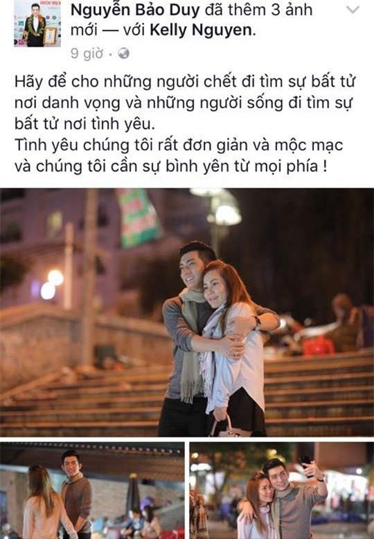 baoduy1-ngoisao.vn-w540-h777 0