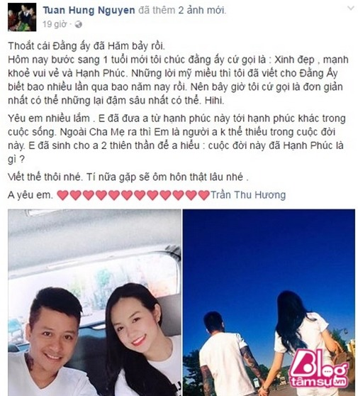 huong baby blogtamsuvn (9)