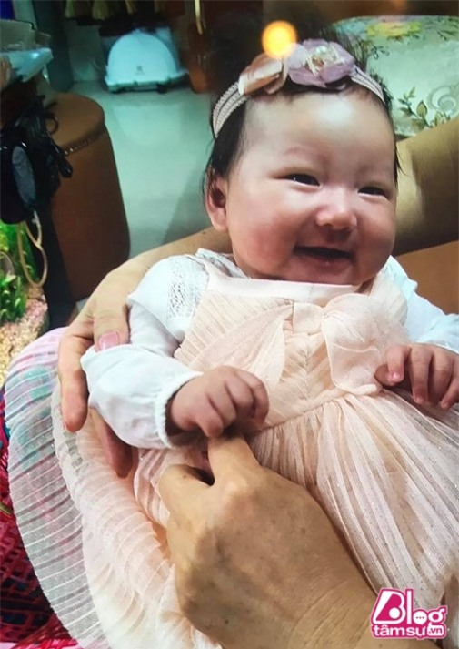 huong baby blogtamsuvn (4)