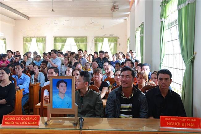 Giết người, Lâm Đồng, giết người phi tang