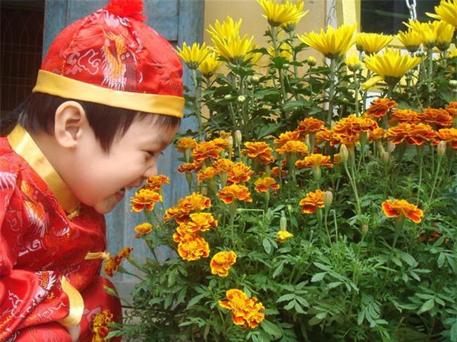 Dù vô tình hay cố ý, đừng để con trẻ tiếp xúc với 5 mùi hương này, tác hại sẽ khó lường đấy! - Ảnh 3.