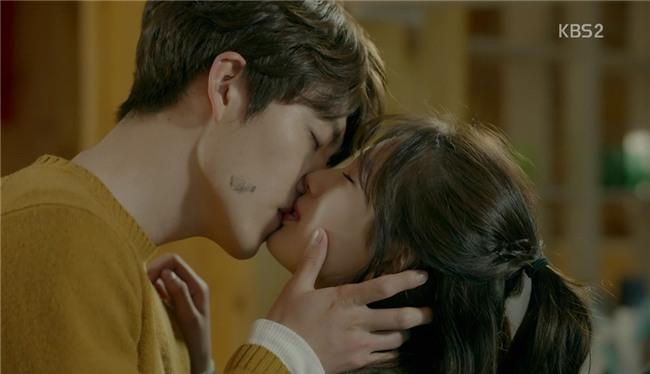 Kim Woo Bin ung thư vòm hòng -3