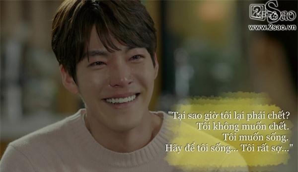 Kim Woo Bin ung thư vòm hòng -5