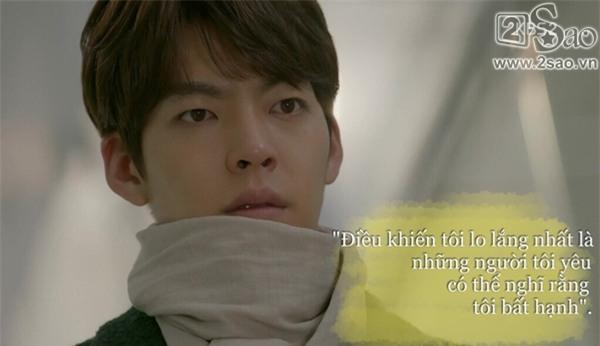 Kim Woo Bin ung thư vòm hòng -6