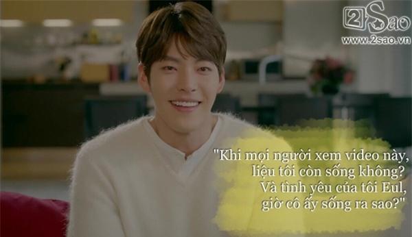Kim Woo Bin ung thư vòm hòng -7