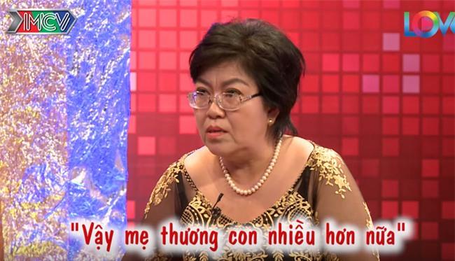 Cổ tích có thật: Lọ lem Sài Gòn lấy thiếu gia nhà có điều kiện, được mẹ chồng cưng như con gái - Ảnh 2.