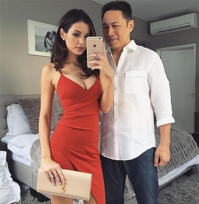 Chồng mẹ bỉm sữa hot nhất MXH những ngày gần đây tiết lộ điều bất ngờ khiến anh yêu vợ tuyệt đối - Ảnh 2.