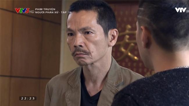 Người phán xử trao tiền cho Lương Bổng, quyền cho Phan Hải và đuổi vợ ra khỏi nhà - Ảnh 10.