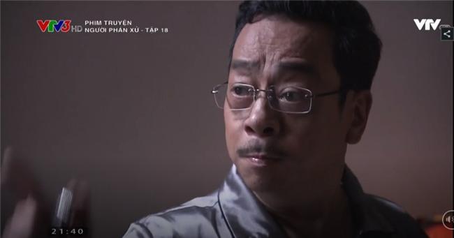 Người phán xử trao tiền cho Lương Bổng, quyền cho Phan Hải và đuổi vợ ra khỏi nhà - Ảnh 2.