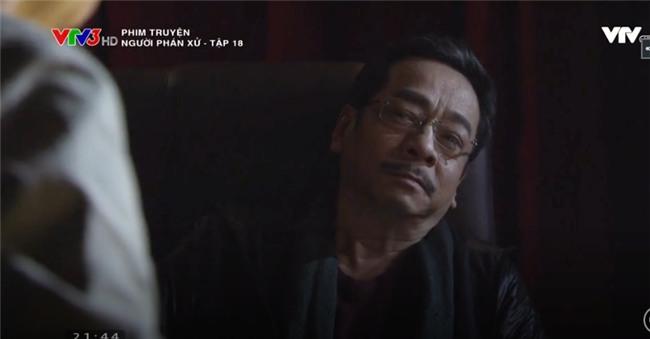 Người phán xử trao tiền cho Lương Bổng, quyền cho Phan Hải và đuổi vợ ra khỏi nhà - Ảnh 3.