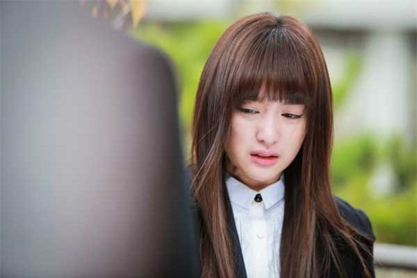 """Tình cũ có người mới sau 26 ngày chia tay, cô gái viết tâm thư """"trách ai vô tình"""" đẫm nước mắt - Ảnh 1."""