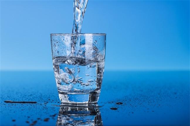 7 cách loại bỏ chất cặn bã lâu ngày trong ruột già - Ảnh 1.