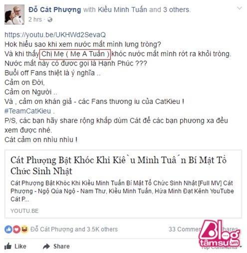 cat phuong blogtamsuvn (6)