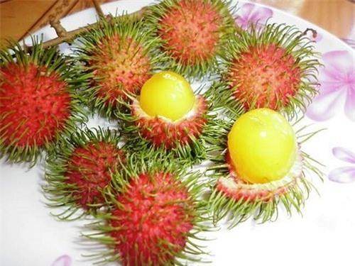 hoa quả, hoa quả giá rẻ, thực phẩm sạch