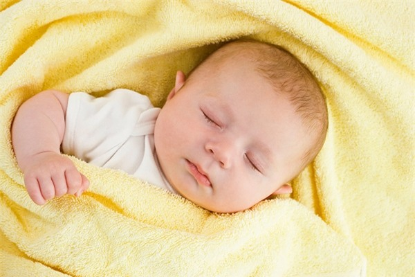 Thời gian em bé ra đời có thể nói lên tính cách của chúng, đối chiếu xem có đúng không nhé? - Ảnh 2.