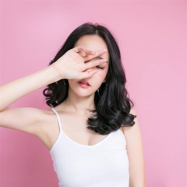 Đọc bài viết này để không phí tiền mua tứ lung tung các loại mặt nạ chăm sóc da - Ảnh 11.