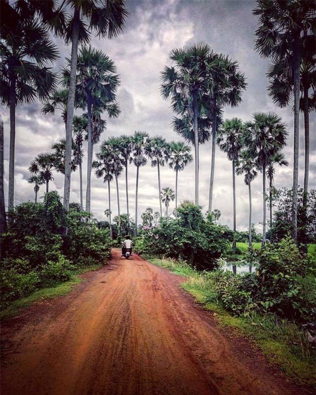 Chuyến đi Campuchia hết 5 triệu khiến các bạn trẻ Việt rần rần chia sẻ - Ảnh 15.