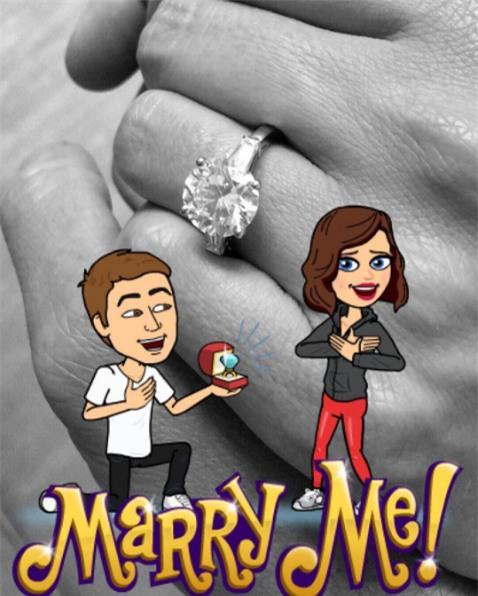 Miranda Kerr chuẩn bị kết hôn cùng tỷ phú công nghệ, đây là cách cặp đôi này gặp nhau - Ảnh 15.