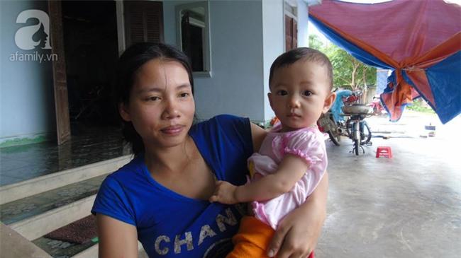 """Gặp lại người mẹ sinh thường 3 """"công chúa"""" ở tuyến huyện: Chật vật vì con ốm quanh năm, nằm viện nhiều hơn ở nhà - Ảnh 3."""