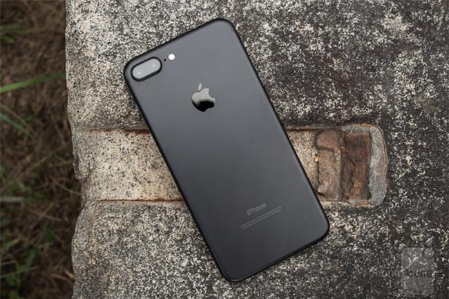 Đây là 5 smartphone tốt nhất hiện nay, ai đang muốn đổi dế yêu cũng nên biết - Ảnh 4.