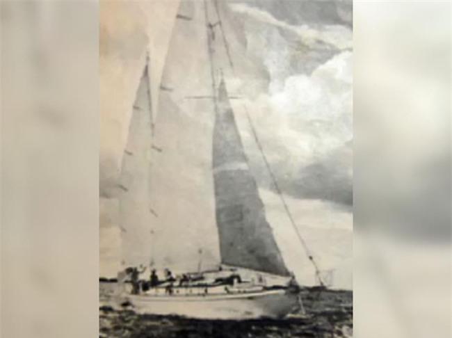 Năm 1961, bé gái này được phát hiện trôi dạt trên biển: 50 năm sau, cô đã tiết lộ một sự thật khủng khiếp đằng sau... - Ảnh 2.