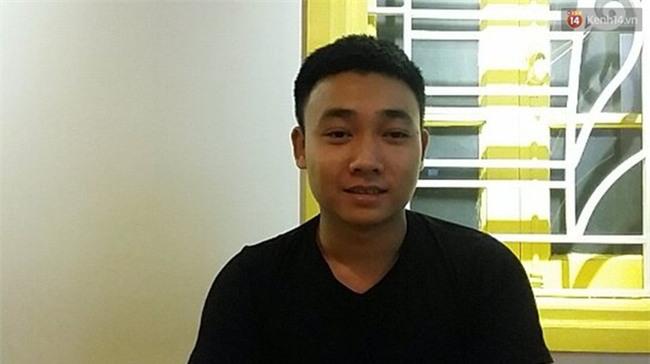 Khách phản ánh nhai trúng phân chuột ở quán cafe tại Hà Nội, quản lý cửa hàng lên tiếng - Ảnh 3.