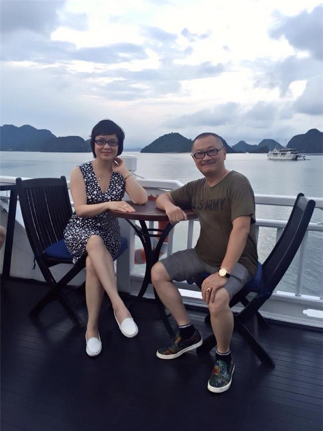 Sống chung với mẹ chồng, Trần Đức, phim truyền hình, phim Việt Nam, sao Việt